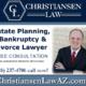bankruptcy lawyer social media
