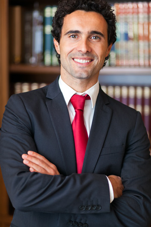 How to get more cases for attorneys