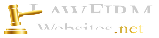 law firm websites - seo