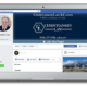 Social media for bankruptcy attorney