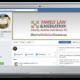 Social Media For Family Law