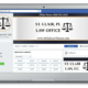 Business Law Social Media
